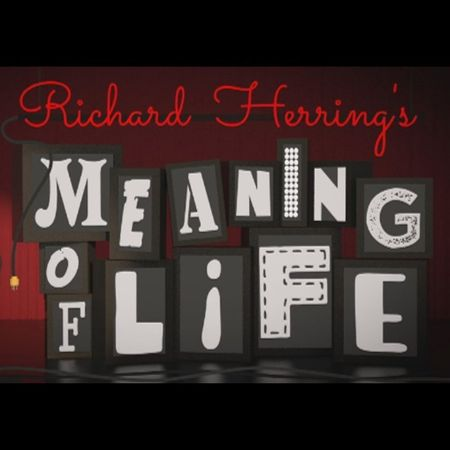 Meaning of Life subscription