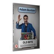 Adam Buxton - Old Bits