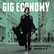 Christian Reilly - Gig Economy