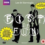 Fist Of Fun - Series 2