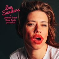 Lou Sanders - Another Great Show Again