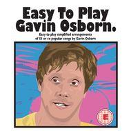 Gavin Osborn - Easy To Play