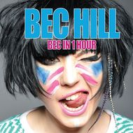Bec Hill - Bec In 1 Hour
