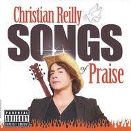 Christian Reilly - Songs Of Praise